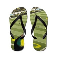 DSC00108.png Flip Flops