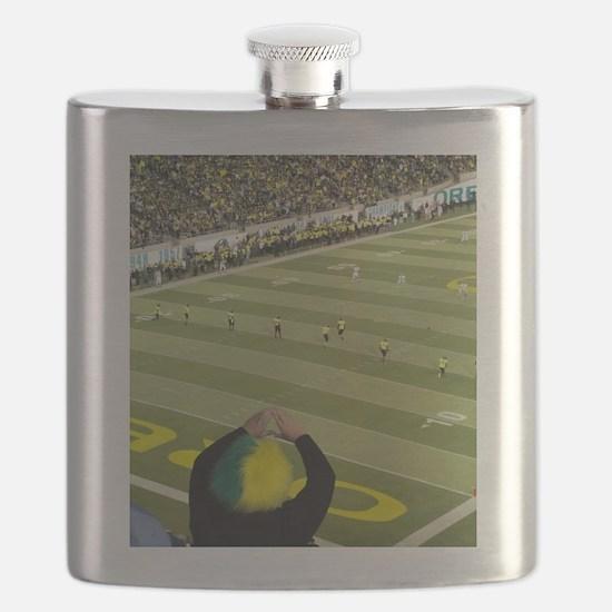 DSC00108.png Flask