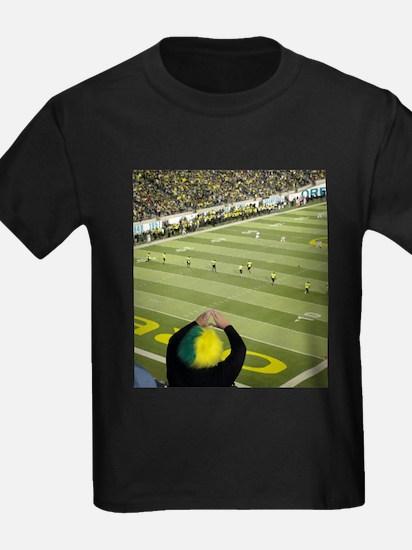 DSC00108 T-Shirt