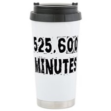 Unique Rent musical Travel Mug