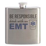 Emt Flasks
