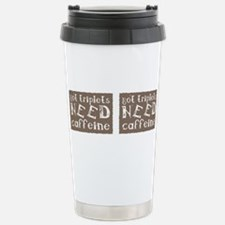 Funny Mom coffee Travel Mug