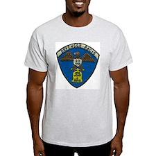 Unique Navi T-Shirt