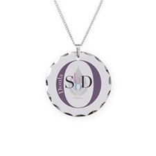 Official Stillbirthday Necklace