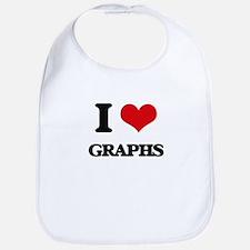 I Love Graphs Bib
