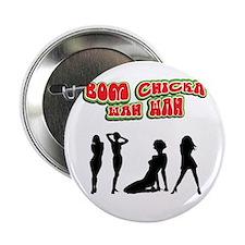 Bom Chicka Button