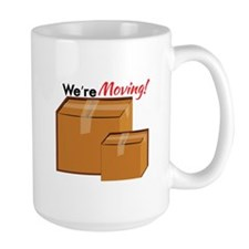 Were Moving Mugs