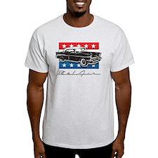 Cool Air vehicle T-Shirt