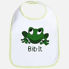 Bib-It Bib