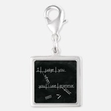 Grammar Diagram (Blk sq) Charms
