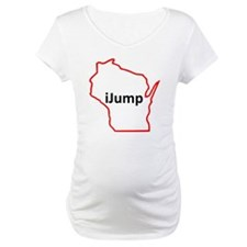 iJump Shirt