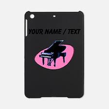 Custom Piano iPad Mini Case