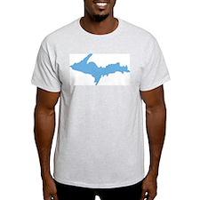Cool Peninsula T-Shirt