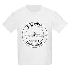 Unique Rc planes T-Shirt