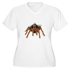 Spider Burster T-Shirt