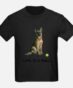 FIN-german-shepherd-llife.png T