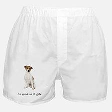 FIN-JRT-good.png Boxer Shorts
