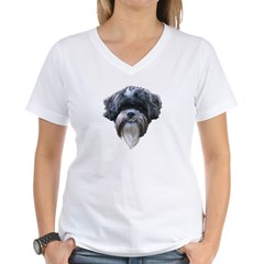 Scottie Dog Shirt