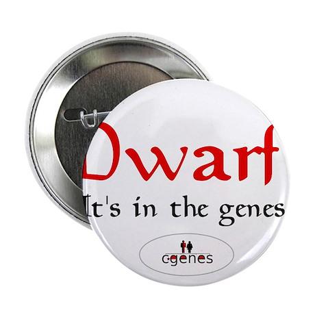 Dwarf Genes Button