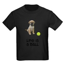 FIN-puggle-life.png T