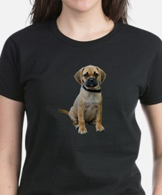 puggle-puppy-photo-TRANS.png Tee