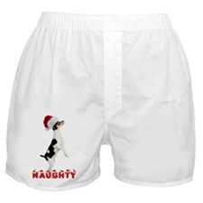 FIN-toy-fox-terrier-naughty.png Boxer Shorts