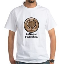 Cute F. paul wilson Shirt