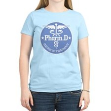Cute Pharm d T-Shirt