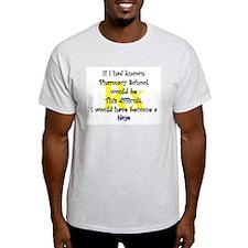 Cute Pharmacy student T-Shirt