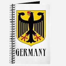 German Coat of Arms Journal