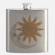 SunNMoon.gif Flask