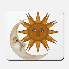 SunNMoon.gif Mousepad
