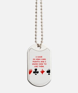 Cute Game Dog Tags