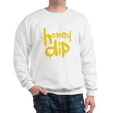 honey dip Jumper
