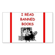 reading Decal