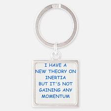 inertia Keychains