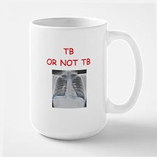 radiology Mugs