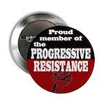 Progressive Resistance Fist Button