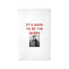 queen Area Rug