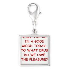 good mood Charms