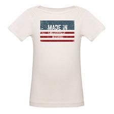 Nolans T-Shirt