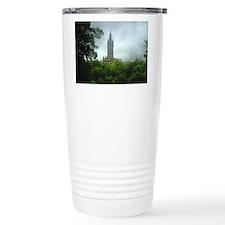 Cute Roslyn Travel Mug