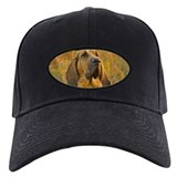 Bloodhound Black Hat
