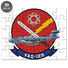 vaq-129_ea6b.png Puzzle