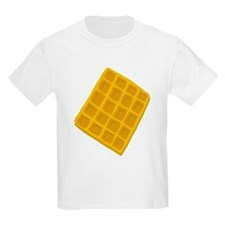 Cool Waffles T-Shirt