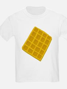 Cute Waffles T-Shirt