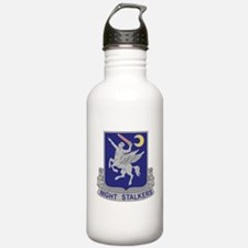 160th Special Operatio Water Bottle