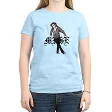 Cute Muse T-Shirt