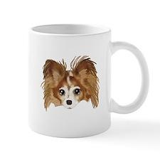 Lolly Mugs