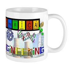 Cute Graphic Mug